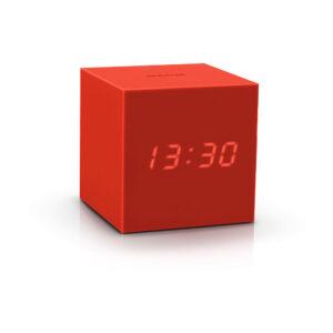 Gingko Gravity Cube Vækkeur (Rød)