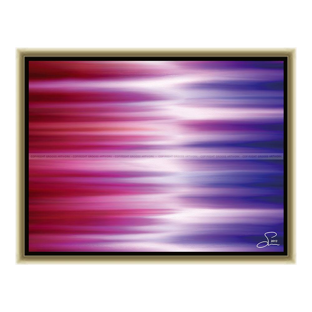 Dreams (40 X 30 cm)