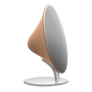 Gingko Halo One NFC / Bluetooth højttaler