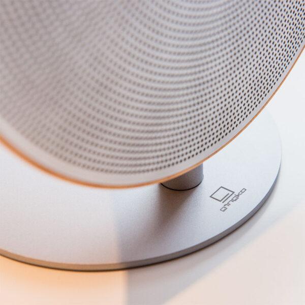 Gingko Halo One NFC / Bluetooth højttaler